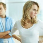 הנה הסיבה האמיתית שבגללה גברים נפרדים מנשים (וזה לא מה שחשבת!)